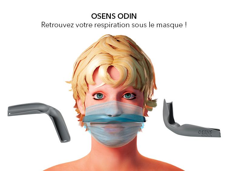 Osens Odin