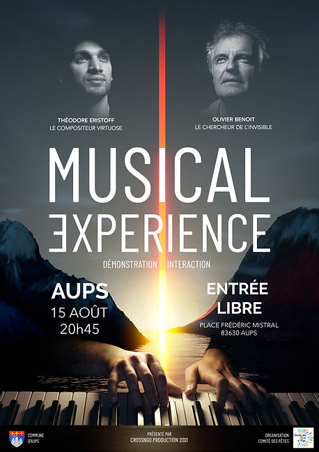 Musical-Experience---Affiche---Aups---SD