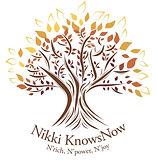 nikki knowsnow3.jpg