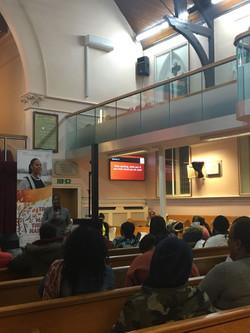 workshops of faith.jpeg