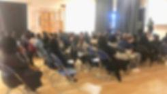 Event crowd.jpg