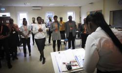 workshop participation.jpeg