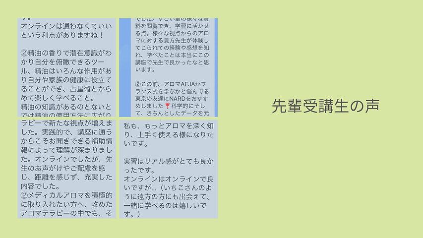 unnamed-4.jpg