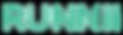 runnii_logo.png