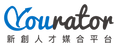 Yourator_logo_transparent-1.png