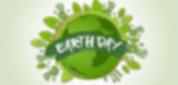 earth-day-sugar-hill-702x336.jpg
