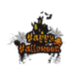 —Pngtree—happy_halloween_material_backgr