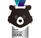 bear200.png