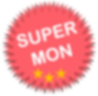 mon_medal.png