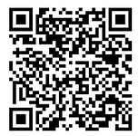 android qrcode.png