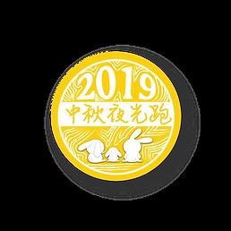 medal991.png