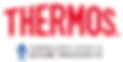 全品牌logo-01.png