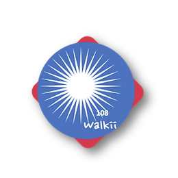 wakii-medal.png