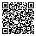 ios qrcode.png