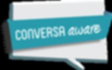 Conversa aware.png