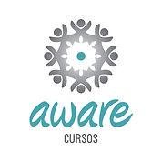aware Centro de Gestalt-terapia I Cursos