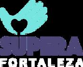 SuperaFortaleza.png
