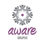 aware Centro de Gestalt-terapia I Grupos