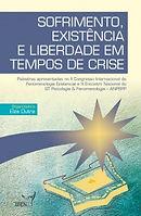 Publicação aware centro SofrimentoExistenciaLiberdadeTemposCrise