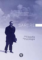 Publicação aware Centro Sartre: da filosofia à psicologia
