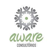 aware Centro de Gestalt-terapia I Consultórios