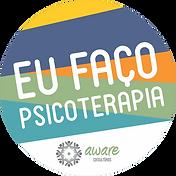 aware Centro de Gestalt-terapia I Clínica Social