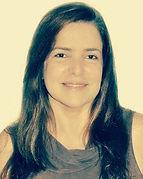 aware Centro de Gestalt-terapia I Cursos I Luciana Aguiar