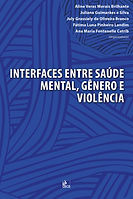 Publicação aware centro interfaces entre saude mental genero e v