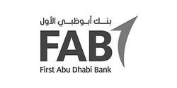 fab-logo_black_white