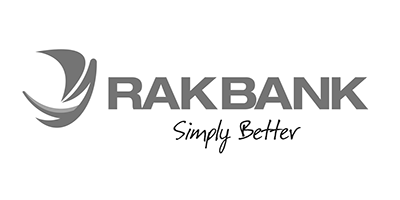 RAKBANK-logo-new-black-white