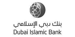 dib-logo-black-white