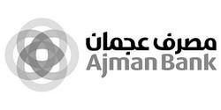 ajman-bank-uae-black-white