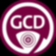 gunners club düsseldorf