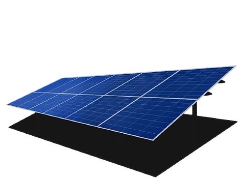 solar_panels2__1_-removebg-preview.png