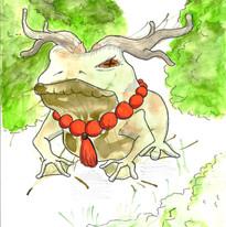 Sage Frog.jpg