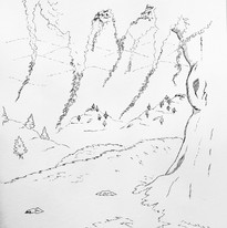 Willow's Peak.jpg