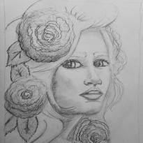 Flower In Her Hair 2.jpg