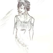 Headress