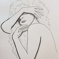 Pensive3.jpg
