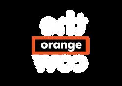 the cow-orange-01