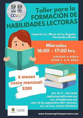 HABILIDADES LECTORAS.jpg