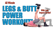 Butts & Legs - No Jump Cardio.png