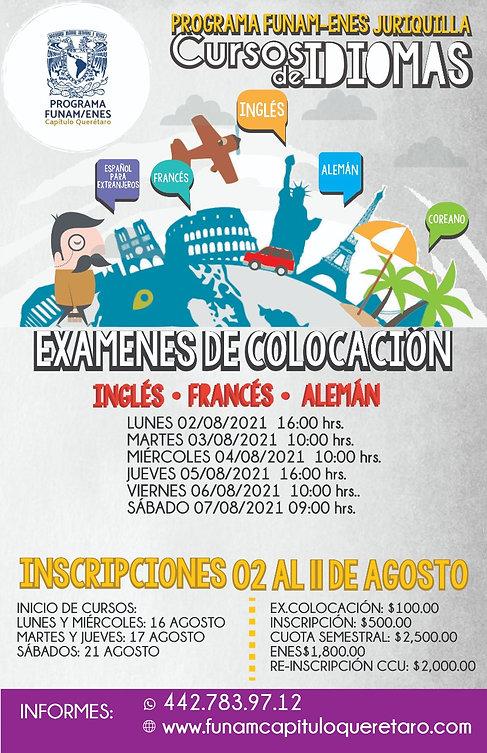 EX COL.jpeg