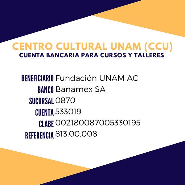 CUENTAS BANCARIAS (1).png
