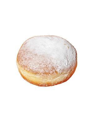 donut-2544153_1920.jpg