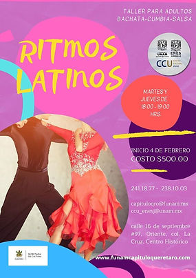 RITMOS LATINOS.jpg