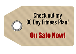 Fitness Plan on Sale Now.png