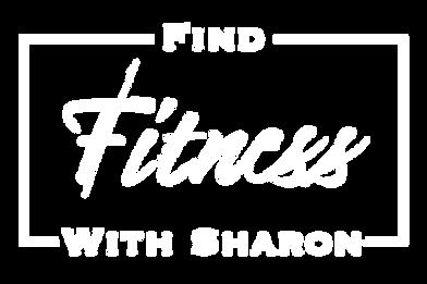 Sharon logo 3 - White.png