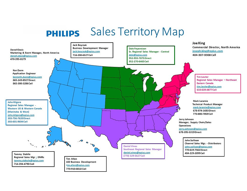 Philips Signage Territory Map 20200414.j