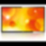BDL3230QL_11-IMS-en_US.png